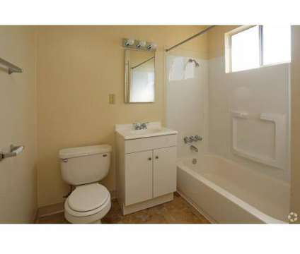 2 Beds - Glen Forest at 145 S Westchester Drive in Anaheim CA is a Apartment