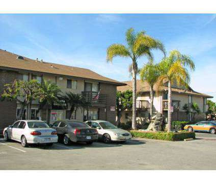 2 beds sierra gardens 16245 lakewood boulevard bellflower ca 3317006054 apartment