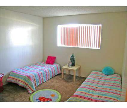 3 Beds - Sierra Gardens at 16245 Lakewood Boulevard in Bellflower CA is a Apartment