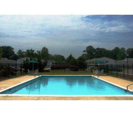 2 Beds - Mariners Watch at 440 Mariners Way in Norfolk VA is a Apartment