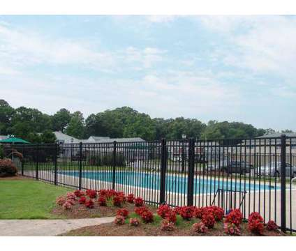 3 Beds - Mariners Watch at 440 Mariners Way in Norfolk VA is a Apartment