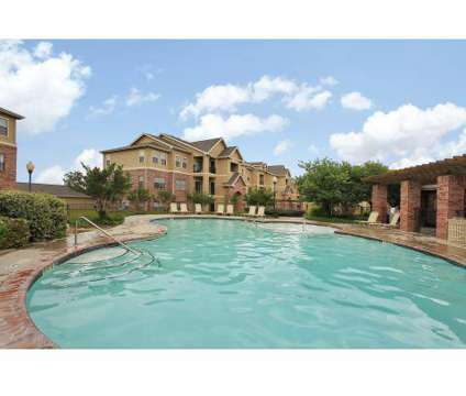 1 Bed - Plum Creek Apartments at 5900 Plum Creek Drive in Amarillo TX is a Apartment