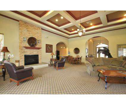 2 Beds - Plum Creek Apartments at 5900 Plum Creek Drive in Amarillo TX is a Apartment