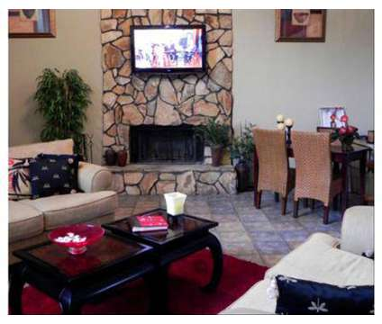 1 Bed - Alexis Park at 2201 Loreco St in Bossier City LA is a Apartment