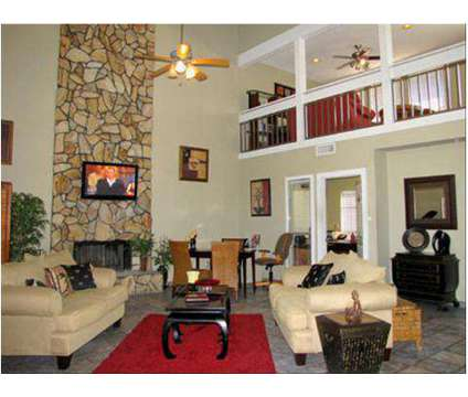 2 Beds - Alexis Park at 2201 Loreco St in Bossier City LA is a Apartment