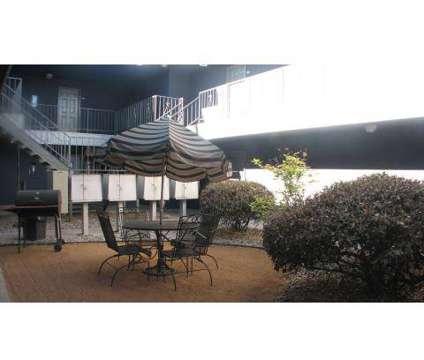Studio - Laurels at Uptown, The at 1311 Louisiana Boulevard Ne in Albuquerque NM is a Apartment