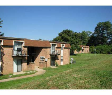 1 Bed - Dunnwood Acres Apartments at 6577 Cortena Drive in Hazelwood MO is a Apartment
