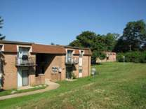 2 Beds - Dunnwood Acres Apartments