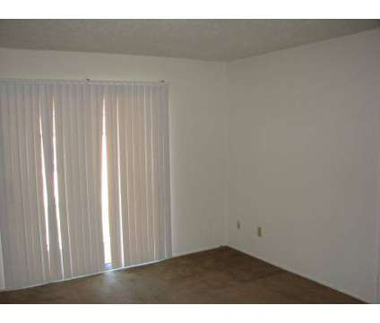 2 Beds - Dunnwood Acres Apartments at 6577 Cortena Drive in Hazelwood MO is a Apartment