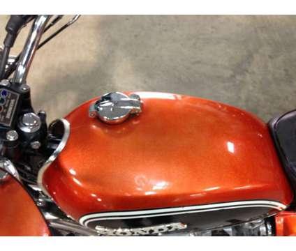 1972 Honda 500/4 is a 1972 Honda CB Classic Motorcycle in New Rochelle NY