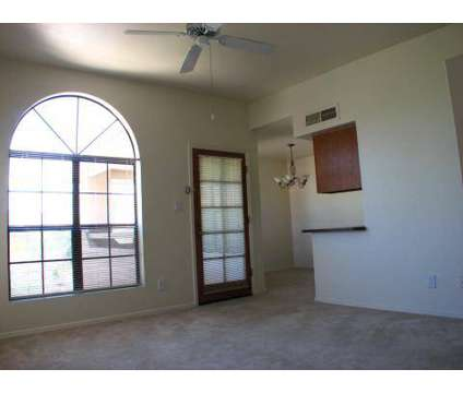 1 Bed - La Esplanada at 8115 North 18th St in Phoenix AZ is a Apartment