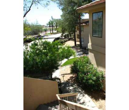 2 Beds - La Esplanada at 8115 North 18th St in Phoenix AZ is a Apartment