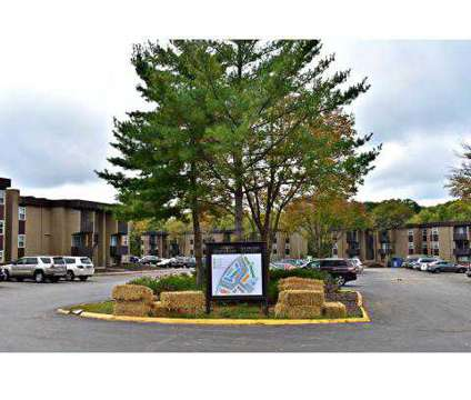 1 Bed - Legend Oaks Gated Community at 1918 N 76th Dr in Kansas City KS is a Apartment