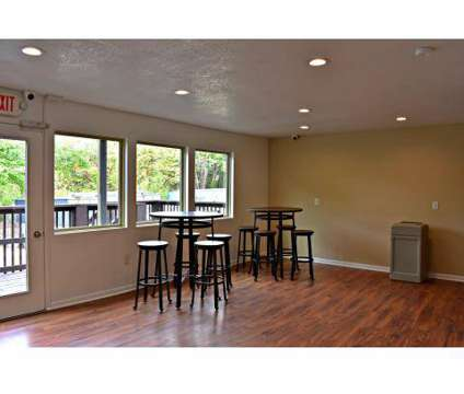 3 Beds - Legend Oaks Gated Community at 1918 N 76th Dr in Kansas City KS is a Apartment