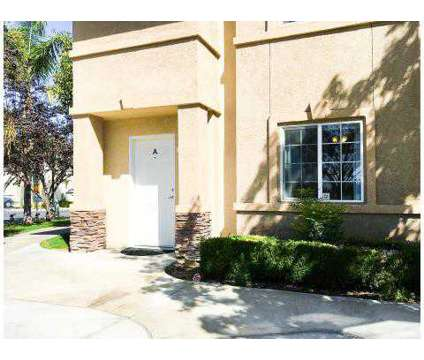 3 Beds - Golden Valley Luxury Apartments at 600 Hosking Avenue in Bakersfield CA is a Apartment