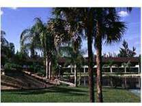 1 Bed - Coral Waters