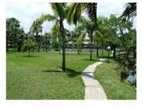 2 Beds - Coral Waters