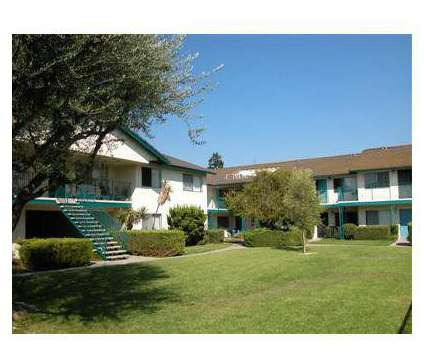 Studio - Lampson Village at 11450 Lampson Avenue in Garden Grove CA is a Apartment