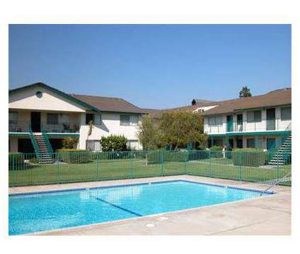 1 Bed - Lampson Village at 11450 Lampson Avenue in Garden Grove CA is a Apartment