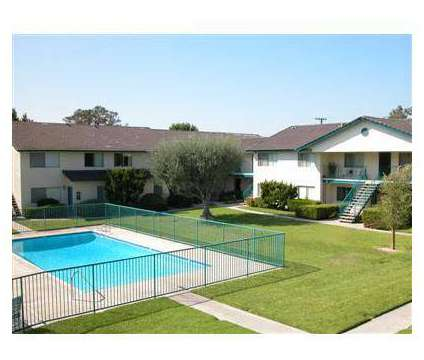2 Beds - Lampson Village at 11450 Lampson Avenue in Garden Grove CA is a Apartment
