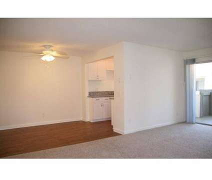 2 Beds - Lincoln Moody Apartments at 9090 Moody St in Cypress CA is a Apartment