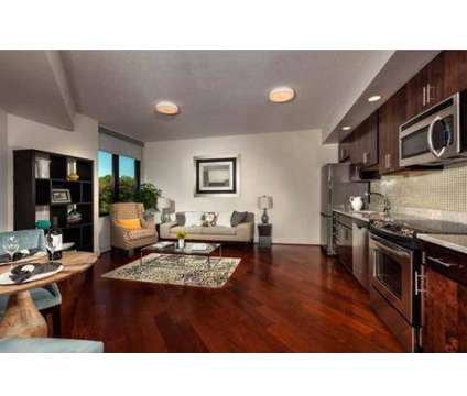 1 Bed - Palisades at Arundel Preserve at 7694 Dorchester Boulevard in Hanover MD is a Apartment