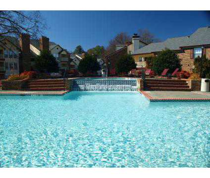 1 Bed - Culpeper Farms at 3450 Spendthrift Dr in Richmond VA is a Apartment
