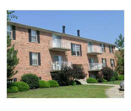 2 Beds - Lee's Crossing at 5326 Lees Crossing Dr in Cincinnati OH is a Apartment