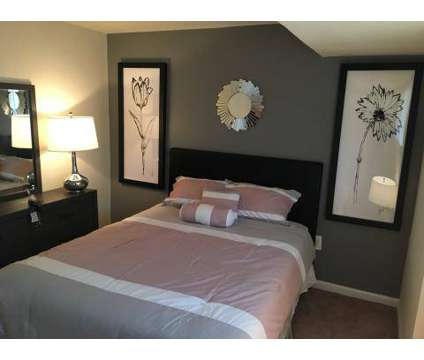 Studio - The Courts of Camp Springs at 5327 Carswell Ave in Camp Springs MD is a Apartment