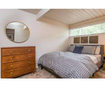 3 Beds - Witham Hill Oaks at 4275 Nw Clubhouse Place in Corvallis OR is a Apartment