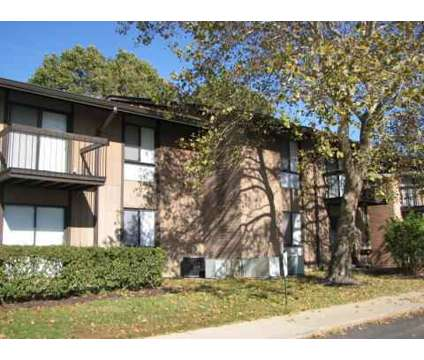 1 Bed - Aston Villa at 2773 Citizens Place in Columbus OH is a Apartment
