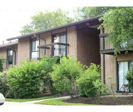 2 Beds - Aston Villa at 2773 Citizens Place in Columbus OH is a Apartment