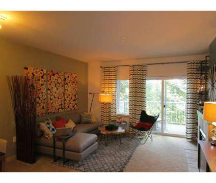 1 Bed - Newberry Square at 16116 Ash Way in Lynnwood WA is a Apartment