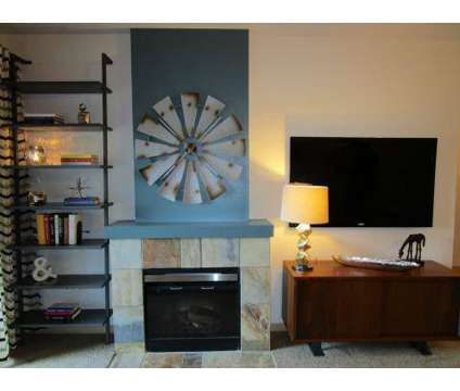 2 Beds - Newberry Square at 16116 Ash Way in Lynnwood WA is a Apartment