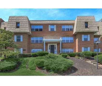 1 Bed - Kensington Club at 1330 Wabank Rd in Lancaster PA is a Apartment