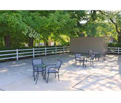 2 Beds - Kensington Club at 1330 Wabank Rd in Lancaster PA is a Apartment