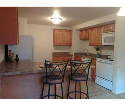 3 Beds - Holiday Park Apartments at 80-c Sandune Dr in Pittsburgh PA is a Apartment