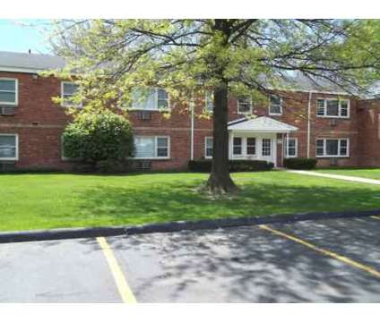1 Bed - Colony House - Lyndhurst Apartments at 1400-1424 Richmond Rd in Lyndhurst OH is a Apartment