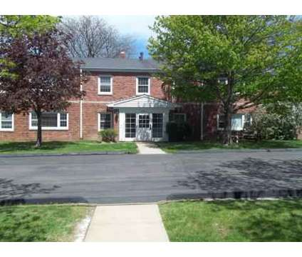 2 Beds - Colony House - Lyndhurst Apartments at 1400-1424 Richmond Rd in Lyndhurst OH is a Apartment
