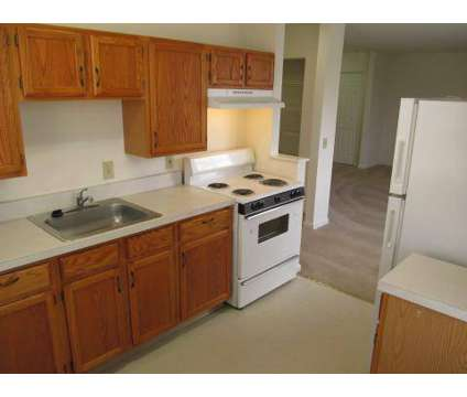 1 Bed - Selborne House of Dorsey Hall Senior Community at 5320 Dorsey Hall Dr in Ellicott City MD is a Apartment