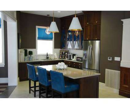 3 Beds - Cresthaven at 4151 N Traverse Mountain Boulevard in Lehi UT is a Apartment