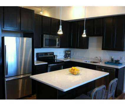 1 Bed - The Slate on 19th at 119 North 19th St in Omaha NE is a Apartment