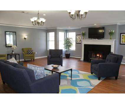 2 Beds - Country Glen Apartments at 600 Meridian St Extension #600 in Groton CT is a Apartment