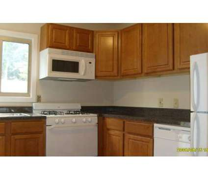 2 Beds - Weavertown Terrace at 500 Weavertown Rd in Lebanon PA is a Apartment