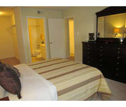 1 Bed - Country Club Apartments at 8400 Country Club Way in Knoxville TN is a Apartment