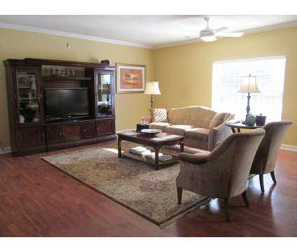 2 Beds - Country Club Apartments at 8400 Country Club Way in Knoxville TN is a Apartment