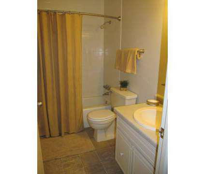 3 Beds - Country Club Apartments at 8400 Country Club Way in Knoxville TN is a Apartment
