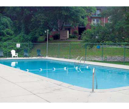 1 Bed - Tiffany Square Apartments at 8044 Gleason Road in Knoxville TN is a Apartment