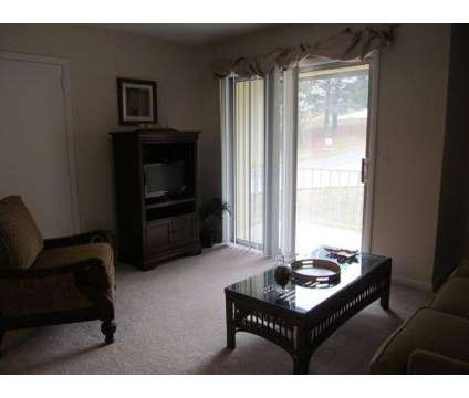 2 Beds - Tiffany Square Apartments at 8044 Gleason Road in Knoxville TN is a Apartment