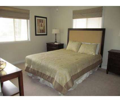 3 Beds - Tiffany Square Apartments at 8044 Gleason Road in Knoxville TN is a Apartment